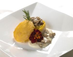 polentina-funghi-taleggio