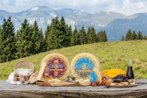formaggio_piave