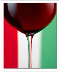 vini_italiani