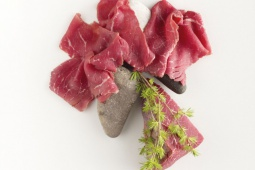 salumi del trentino alto adige_carne_salada