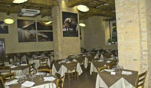 ristorante san desiderio siena
